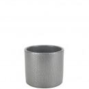 wholesale Plants & Pots: Bucket Cylinder Falco , suitable for TO 12, D13,5